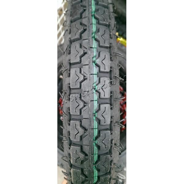 Покрышка 2.25-17  SC Tyre