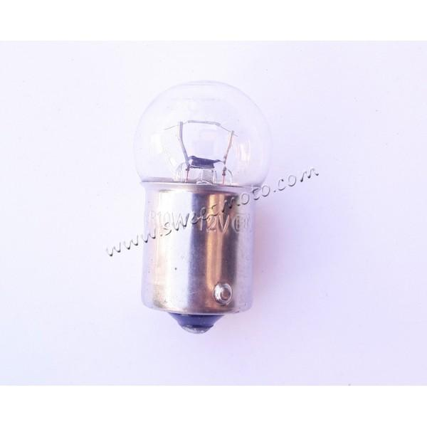 Лампа поворота R10W 12В