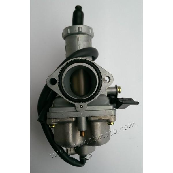 Карбюратор  Minsk, ZS 150 J, Sonic, CB 150cc