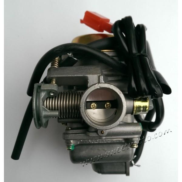 Карбюратор GY-125/150cc
