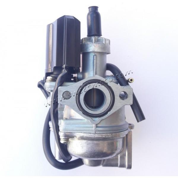 Карбюратор Honda Dio AF 34/35 KNG