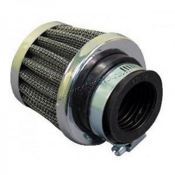 Фильтр воздушный нулевого сопротивления 35мм