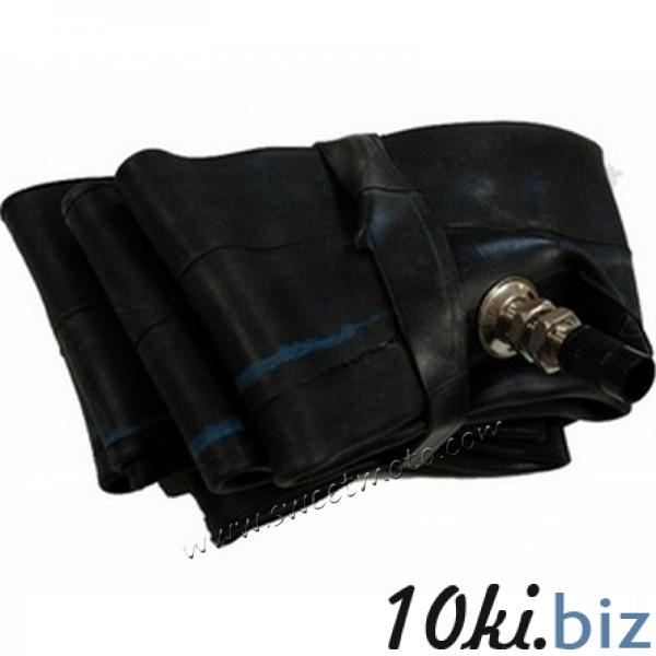 Камера 110/120/130-16 Marelli  butyl Резина, покрышки для мото на Электронном рынке Украины