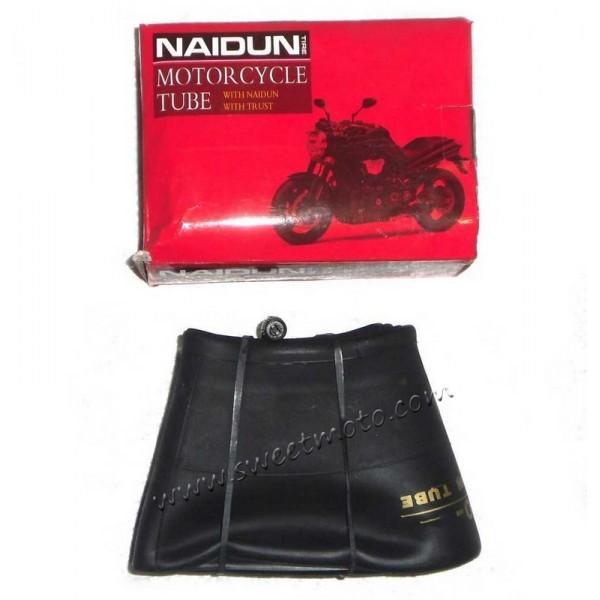 Камера 130/90-15 Naidun