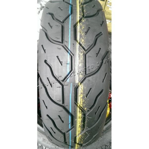 Покрышка 130/60-13 SC Tyre