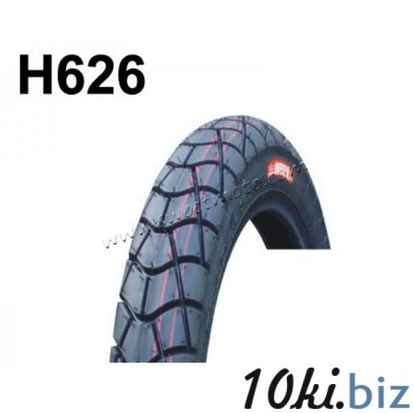 Покрышка 2.50-17  Chao H-626 Резина, покрышки для мото на Электронном рынке Украины