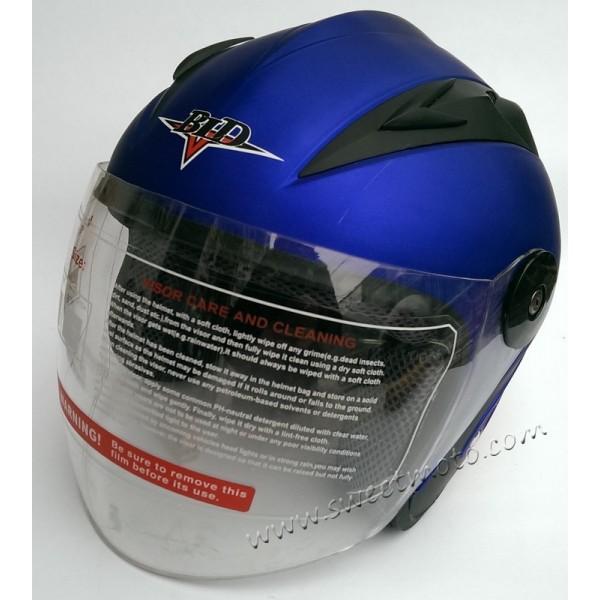 Шлем BLD 218