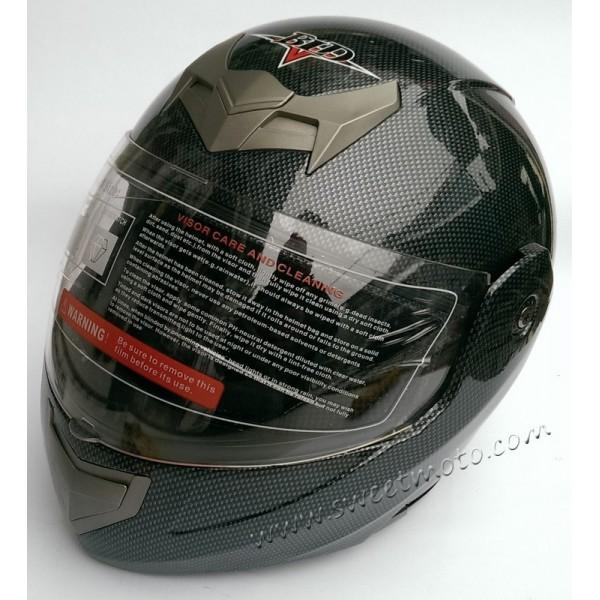 Шлем BLD 156