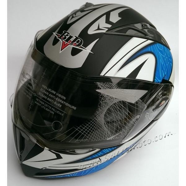 Шлем BLD 158