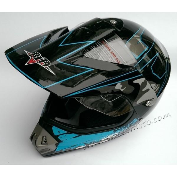 Шлем BLD 819