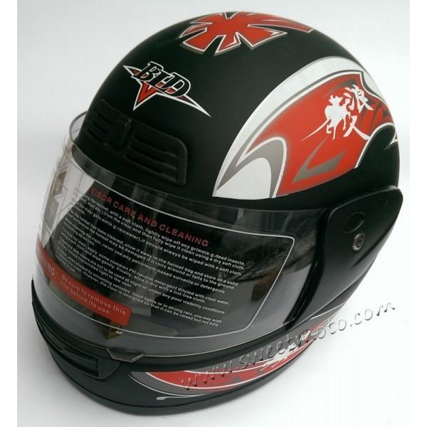 Шлем BLD 829