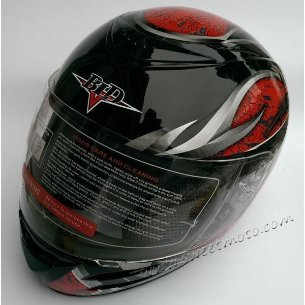Шлем BLD 868
