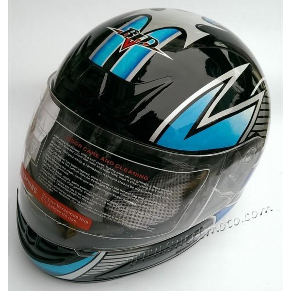 Шлем BLD 828