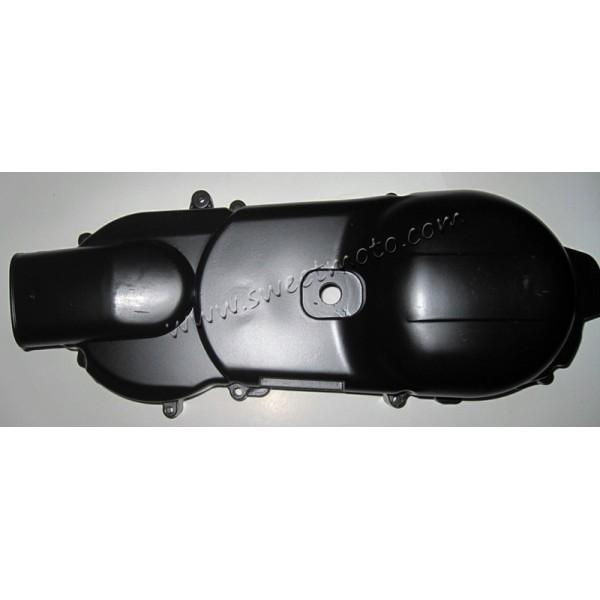 Крышка вариатора скутер 4Т 125сс