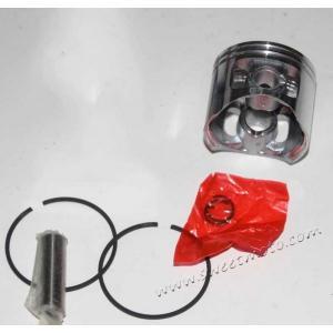 Фото Запчасти для бензоинструментов Поршень в сб. GL 5200