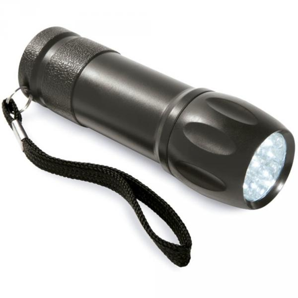 "Фонарик LED ""Simply Torch"""
