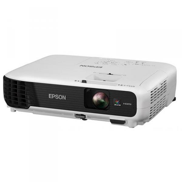 Проектор Epson EB-S04 (ПОД ЗАКАЗ !!!)