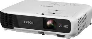 Проектор Epson EB-W05