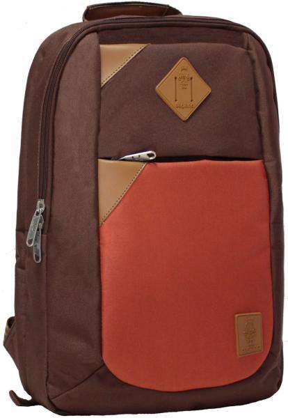 Рюкзак для ноутбука Baretti  30х43х11