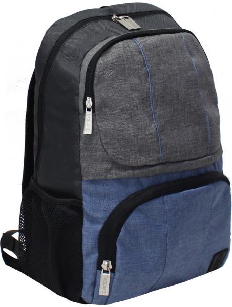 Рюкзак для ноутбука Compact  25х42х14