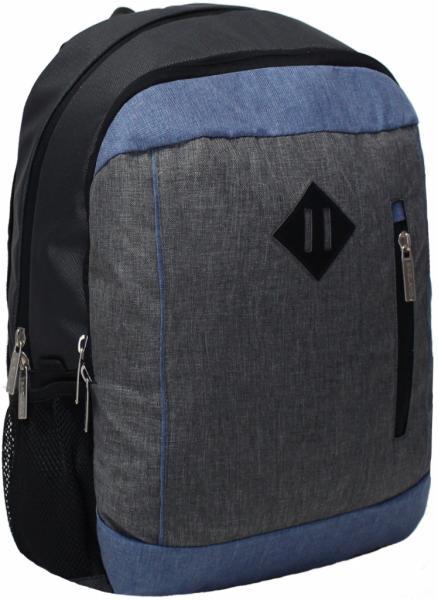 Рюкзак для ноутбука Wenger  30х43х16