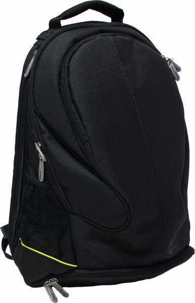 Рюкзак для ноутбука ZOOTY  31х45х17