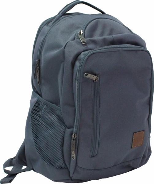 Рюкзак для ноутбука Техас  32х45х20