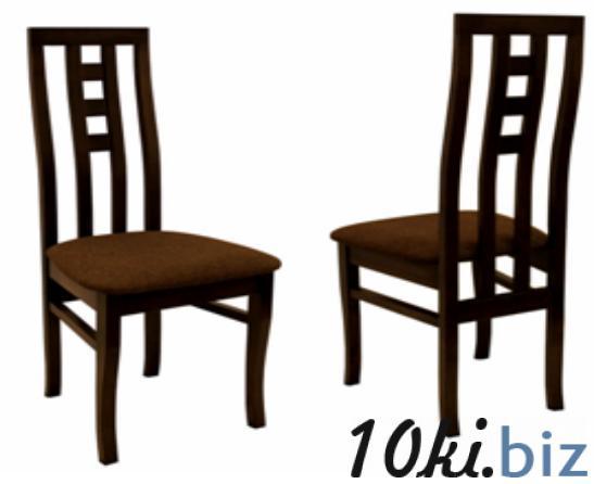 Стул Модерн (дерево) Стулья и кресла в России