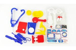 Фото Игрушки для мальчиков, Игровые наборы Набор