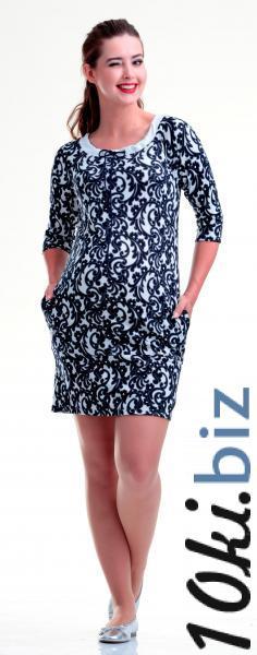 Платье Платья для беременных и кормящих в БП Румянцево