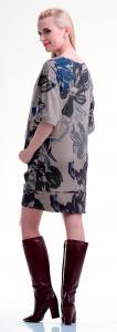 Фото Платья для беременных и кормящих Платье