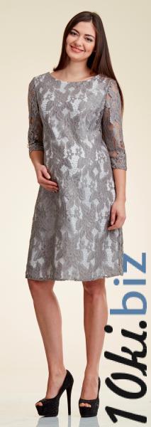 Платье Платья для беременных и кормящих на рынке Люблино
