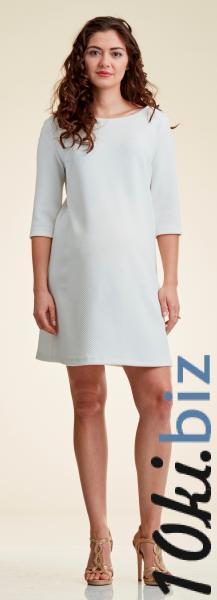 Платье Платья для беременных и кормящих в Москве