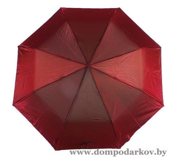 Фото Галантерея, Зонты, Зонты женские Зонт полуавтомат