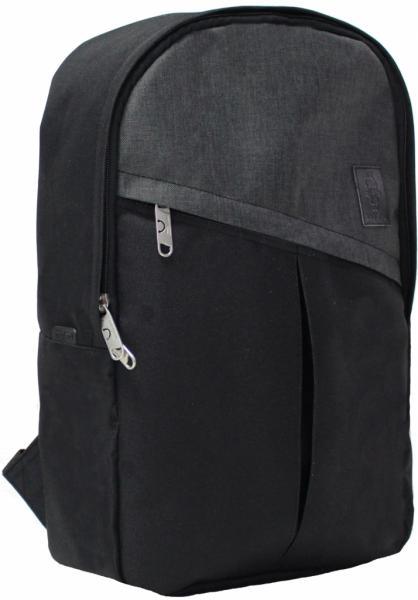 Рюкзак Must  27х41х12