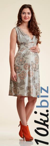 Платье для беременных и кормящих Платья для беременных и кормящих в Москве
