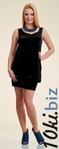 Платье для беременных Платья для беременных и кормящих на рынке Люблино