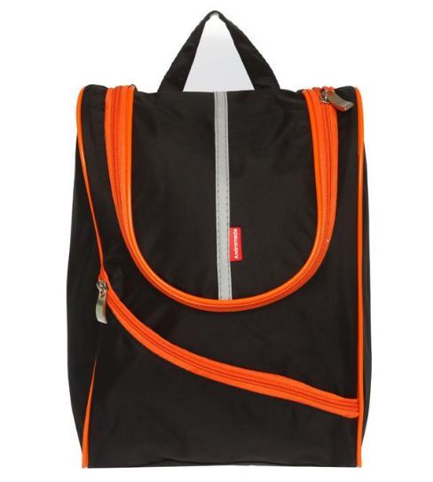 Рюкзак молодежный на молнии, 1 отделение