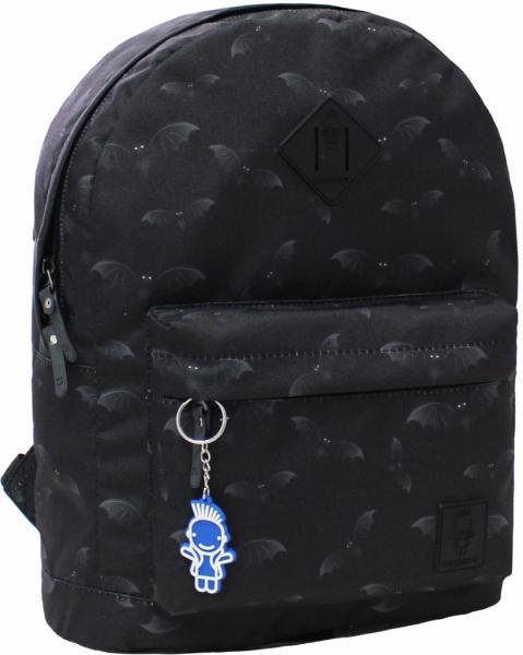 Рюкзак Молодежный (дизайн)  29х38х15