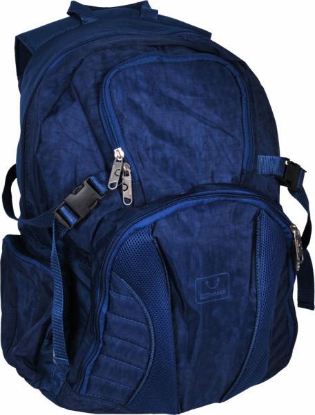 Рюкзак Звезда 30х45х22