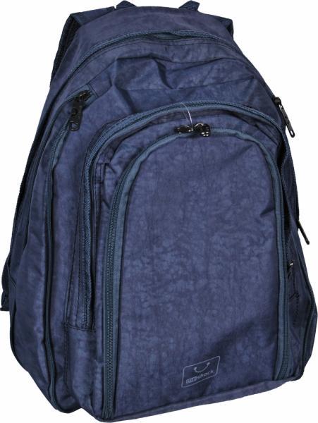 Рюкзак большой Раскладной 31х44х24