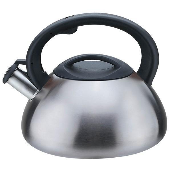 Чайник со свистком Maestro 3,0 л.  MR 1306