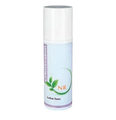 Оживляющий Тоник NR OnMacabim для чувствительной сухой и комбинированной кожи (250 ml)