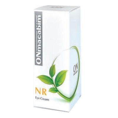 Крем Eye NR OnMacabim для ухода за кожей вокруг глаз (30 ml)