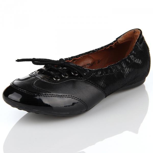 Туфли женские ditto 1011