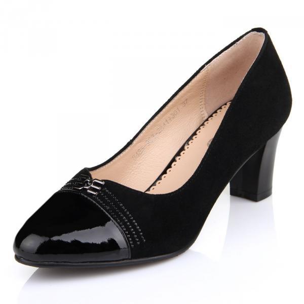 Туфли женские ditto 187