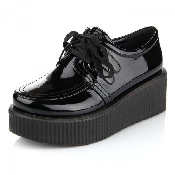 Туфли женские bona rica 2005