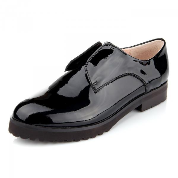 Туфли женские ditto 2010
