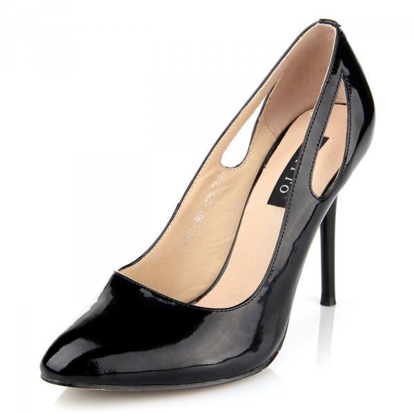 Туфли женские ditto 2028