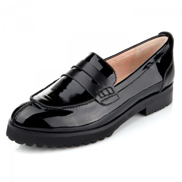 Туфли женские ditto 2036